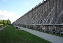 generator wody wodorowej